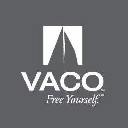 vaco_400x400